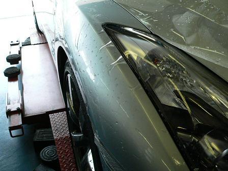 R35 GTR 0070.JPG