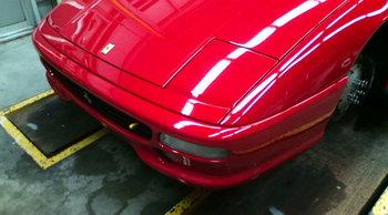 F1020037.jpg